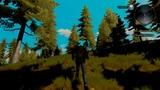 Witcher 3 - radish foliage generator encoded foliage in a new areahub