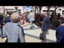 【K】Italy Travel-Venice Noventa di Piave_Opera_Performance_Outlet_Venezia