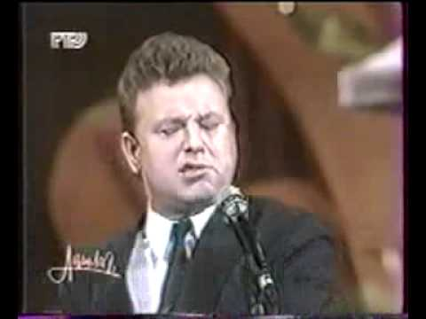 Михаил Евдокимов - Депо