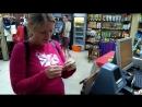 видео для Насти.mp4