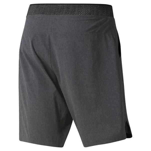 Спортивные шорты Training Epic Knit Waistband image 5