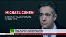 USA: Wie glaubwürdig ist Michael Cohen?