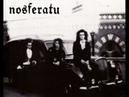 Nosferatu Lament