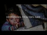 abu_ahmad_kostekskii_Bn0_fO3HI3P.mp4