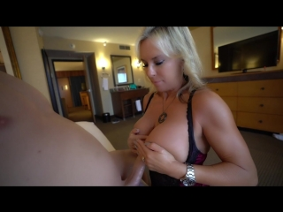 Sandra otterson [sexwife, all sex, big cock, titty fuck, facial, cum on clothes]