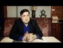 Мошенница Евсейкина Александра и Адилов Сергей похитили крупную сумму денег