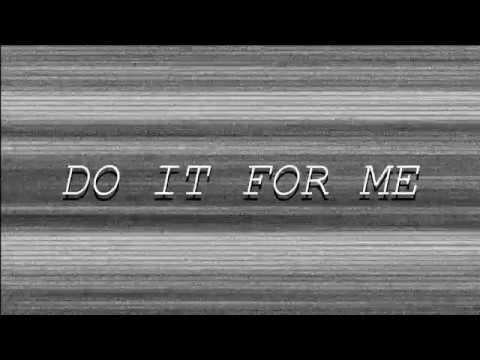 Rosenfeld Do It For Me lyric video