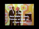 Tiny Tim Joke Wall - Rowan & Martin's Laugh-In - George Schlatter.mp4