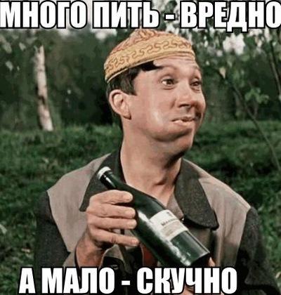 Роман Ярыгин