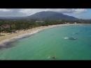 Puerto Plata, Dominican Republic (Mavic Pro Video)