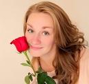 Светлана Терехова-Буторина фото #25