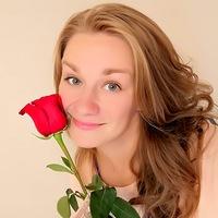 Светлана Терехова-Буторина фото
