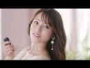 CM Fukada Kyoko - MENARD ILLUNEIGE 18.09