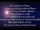 C_est bon déjà Paroles – DJ SEM (ft. Scridge)[