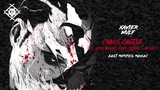 Xavier Wulf - Chaos Castle (Feat. Eddy Baker, Chris Travis &amp Bones) Official Audio