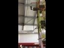 Артемий свободное падение с 10 метров.480