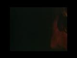 Pink Floyd Interstellar Overdrive Science Fiction - Das Universum Des Ichs