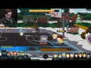 [Kuplinov ► Play] МУТКИ С ПРЕДАТЕЛЕМ ► South Park: The Fractured But Whole 11