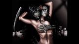DISCO PHANTOM's CLUB REMIX - A Nightmare on Elm Street