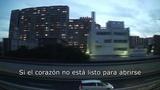 Empty Streets - Late Night Alumni (Subtitulada)
