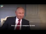 Все спрашивают, почему Путин не участвует в дебатах? Отвечаем.