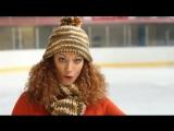 Leningrad Pussy-talker _ гр. Ленинград Пиздабол