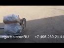 Двигатель ТойотаЛенд Крузер 200 Прадо 120 150 Тундра 4.01GR-FE Отправлен клиенту в Новороссийск