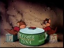 Looney Tunes - Goofy Gophers Compilation