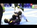 Jiu Jitsu - Final - GRABRIEL FERNANDES X FABRICIO ANDREY - SÃO PAULO BJJ PRO - 2
