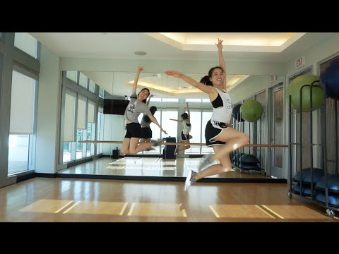I Took a Pill in Ibiza (Seeb Remix) - Mike Posner / Y-2 Choreography