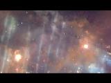 Scarlet Sails. Fireworks_2