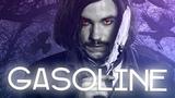 Gogol. Beginning MV - Gasoline