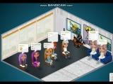 Шоу Скачки с каналом Avatar-Bliznyashki.ВСЕ ПРОИГРАЛИ УЖАС, НО КТО ЖЕ ПОЛУЧИЛ ПРИЗ И ПРСОТО ПОДАРКИ