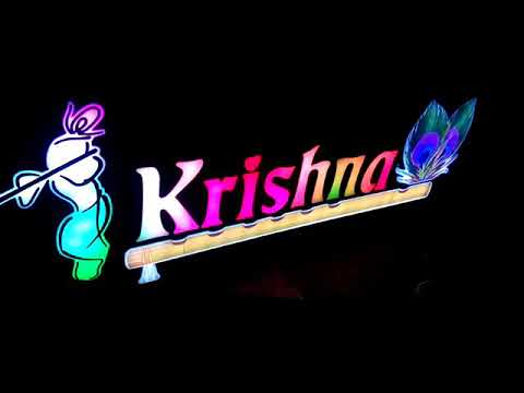 LED Sign Board (Programmable) Deep Graphics, Jaipur
