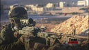 ✔ Убегали все, кроме одного русского солдата: американцы о подвиге спецназа РФ