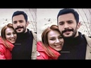 Bari's arduc Elcin sangu latest clicks break Out 2019