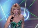 Ирина АЛЛЕГРОВА ГАРЕМ Песня года финал 1999