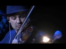 David Garrett - AIR (Johann Sebastian Bach) — Яндекс.Видео
