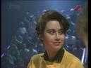Брэйн ринг 1992