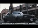 Украинец создал видеоролик о редком Nissan Skyline и попал в финал конкурса фильмов об авто