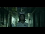 Merk & Kremont - Sad Story (Out Of Luck) [Burak Yeter remix] [Music video edit by Alex Caspian]