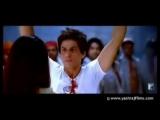 ottawan HANDS UP vs Bollywood.mp4