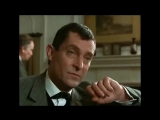 Дьявольская нога-Приключения Шерлока Холмса. серия 21 (Великобритания телесериал 1984-1994 годов)