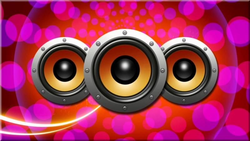 🌶 DJ Peretse 🌶 Valenki (Валенки) 🌶