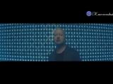 Алексей Завьялов и Араксия Агаджанян - Без Тебя НОВЫЕ КЛИПЫ 2018