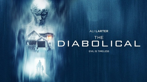 The Diabolical In Hindi Dubbed Torrent