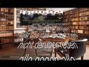 Heinz-Rudolf-Kunze-Willkommen-Liebe-Moerder-Quelle-Verband-Deutscher-Rechtssachverstaendiger
