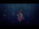 Hugtto! Precure Futari wa Precure: All Stars Memories.