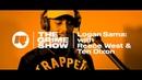 The Grime Show: Logan Sama with Reece West Ten Dixon