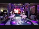 Балерины на ваше торжество!